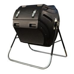 Compost Tumbler 300